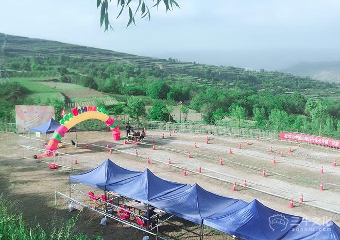 儿童区充气拱门伟德国际亚洲中文网完成